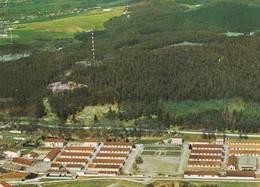 Cpm 10X15  . MILITARIA . EPINAL (88) Caserne Varaigne - Kazerne