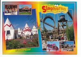 Slagharen [Z02-5.604 - Sin Clasificación