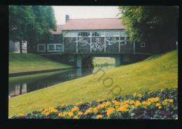 Klundert - Bibliotheek [Z02-5.653 - Unclassified