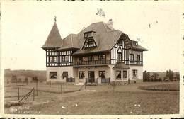 026 833 - CPA - Belgique - Noirhat - Le Neyrhain - Genappe