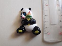 Panda - Animales & Fauna