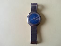 Montre Lanco Fonctionne - Watches: Old