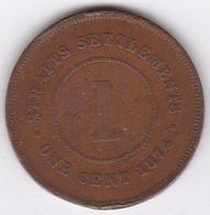 Malte Médaille Argent Angelus De Mojana Prince Et Grand Maître De L'ordre De Malte 1962 – 1972 - Adel