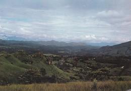 Afrique > Cameroun Bamenda Vue Panoramique - Cameroon