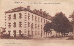 51-REIMS-N°289-A/0357 - Reims