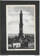 Genova - Piccolo Formato - Non Viaggiata - Genova (Genoa)
