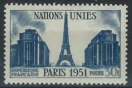 AA-/-1130-. N° 912,  *  * , Cote 2.45 €, IMAGE DU VERSO SUR DEMANDE, Je Liquide - France
