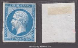 *RARE* PC 4425 (Servance, Haute-Saône (69)), Cote 80€ - Storia Postale (Francobolli Sciolti)