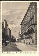 FRANCAVILLA FONTANA - CORSO ROMA - PALAZZO CARISSIMO - Brindisi