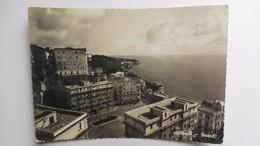 NAPOLI - 1955 - Posillipo - Napoli