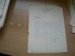Kurt Vowinckel Verlag Berlin 1929 - Non Classés