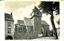 026 859 - CPA - Belgique - Theux - L'Eglise - Theux