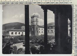 CITTADUCALE RIETI PIAZZA DEL POPOLO VG - Rieti