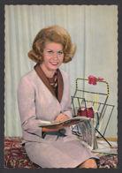 92840/ JEUNE FEMME, Type Des Années '60 - Women