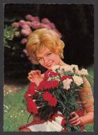 92844/ JEUNE FEMME, Type Des Années '60 - Women