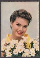 92845/ JEUNE FEMME, Type Des Années '60 - Women