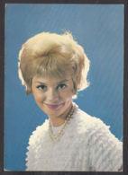 92853/ JEUNE FEMME, Type Des Années '60 - Women