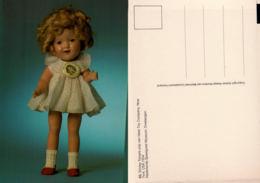 Poupée Shirley Temple  Toy Company - Jeux Et Jouets