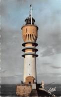 59-DUNKERQUE-N°328-A/0049 - Dunkerque