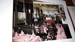 62 Boulogne Sur Mer Brasserie Alfred 24 Place Dalton - Boulogne Sur Mer
