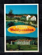 Hochegg Waldpension GRIMMENSTEIN - Neunkirchen