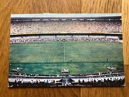 STADE STADIUM  RIO - Football