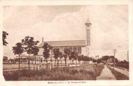 41-BLOIS-N°335-A/0071 - Blois