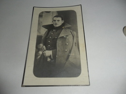 Doodsprentje Aspelare Soldaat Marcel Poisson Gevallen Te Rumbeke 27/5/1940 - Religion & Esotérisme