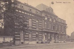 TAMINES Hôtel De Ville - Sambreville