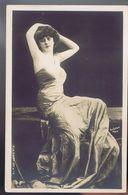 Artiste 1900 -Tréchot , Cliché Reutlinger , Sip 59/3 - Opera