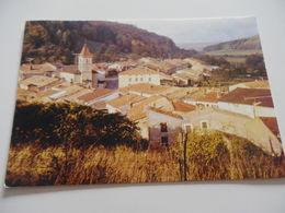 MOSELLE - FOUG - LANEUVILLE - Autres Communes