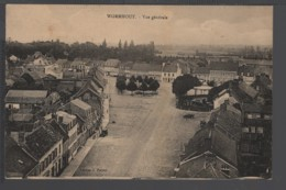 59 - WORMHOUT - Vue Générale - Wormhout