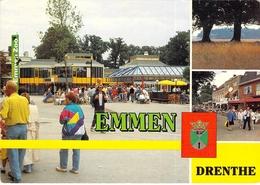 Emmen - Multivues - Emmen