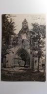 MERLEAC - Chapelle Saint-Jacques - CPA - CP - Carte Postale - Andere Gemeenten