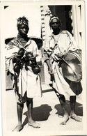 CPA AK MAROC Scenes Et Types TANGER (24299) - Tanger
