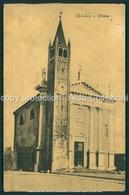 Padova Abano Chiesa FP AB02 - Padova