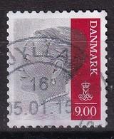 Denmark 2014, Minr 1764 Vfu. Cv 2,80 Euro - Oblitérés