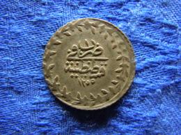 TURKEY 20 PARA 1255/1 1839, KM653 - Turquie