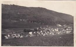 SUISSE  --  SONVILIER - BE Berne