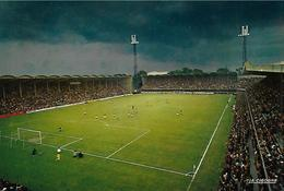 Cpsm Nantes Stade Marcel Saupin - Nantes