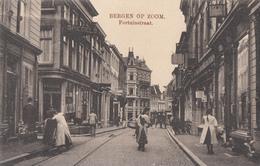 Bergen Op Zoom - Fortuinstraat - Bergen Op Zoom