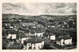 42 - IZIEUX - LES CITES - Other Municipalities