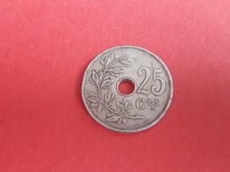 25 Cent 1928 - Autres