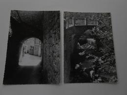 Colognac  Pont Neuf - Colognac Le Porche - - Autres Communes