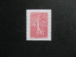 TB N° 3619, Neufs XX. - France