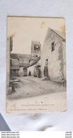 BOURG ET COMIN : Le Puits St Joseph .................... ER-1237 - Autres Communes