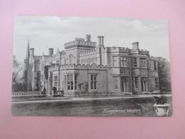 KINGSWOOD WARREN_Series G.P. Roberts Burgh Heath_en 1905 - Surrey