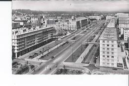 Le Havre - Avenue Foch - CPSM - Autres