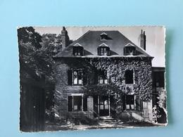 LOUANNEC — Villa Kerespertz Face à La Baie De Perros-Guirec - Francia