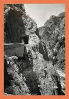 A626 / 511 05 - GUILLESTRE Gorges Du GUIL - Guillestre